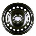 Колесные диски Kronprinz OP 516012