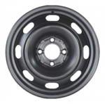 Колесные диски Kronprinz PS 515037