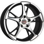 Колесные диски Legeartis Concept A508