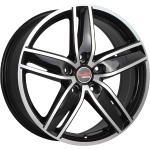 Колесные диски Legeartis Concept A509