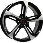 Колесные диски Legeartis Concept A513