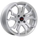 Колесные диски Legeartis Concept CI501