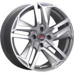 Колесные диски Legeartis Concept CI546