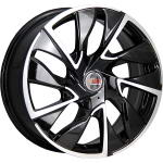 Колесные диски Legeartis Concept Ci508