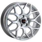Колесные диски Legeartis Concept FD501