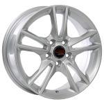 Колесные диски Legeartis Concept FD504