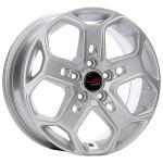 Колесные диски Legeartis Concept FD505