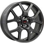 Колесные диски Legeartis Concept FD506