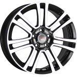 Колесные диски Legeartis Concept FD510