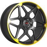 Колесные диски Legeartis Concept FD521