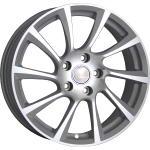 Колесные диски Legeartis Concept GM503