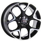 Колесные диски Legeartis Concept GM504