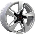 Колесные диски Legeartis Concept GM505