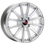 Колесные диски Legeartis Concept GM507