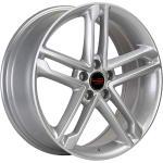 Колесные диски Legeartis Concept GM508