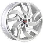 Колесные диски Legeartis Concept GM517