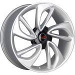 Колесные диски Legeartis Concept GM522