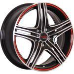 Колесные диски Legeartis Concept GM526