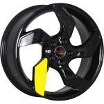 Колесные диски Legeartis Concept GM527