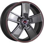 Колесные диски Legeartis Concept GM529
