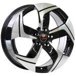 Колесные диски Legeartis Concept H502