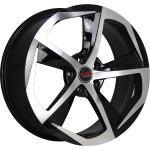 Колесные диски Legeartis Concept H507