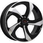 Колесные диски Legeartis Concept H513