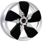 Колесные диски Legeartis Concept HND502