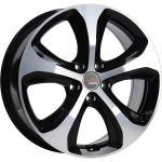 Колесные диски Legeartis Concept HND505
