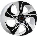Колесные диски Legeartis Concept HND510
