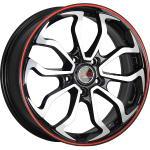 Колесные диски Legeartis Concept HND511