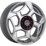 Колесные диски Legeartis Concept HND524