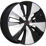 Колесные диски Legeartis Concept INF501