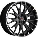 Колесные диски Legeartis Concept INF504