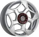 Колесные диски Legeartis Concept KI525