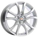 Колесные диски Legeartis Concept MZ501