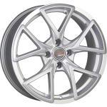 Колесные диски Legeartis Concept Mi508