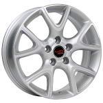 Колесные диски Legeartis Concept NS504