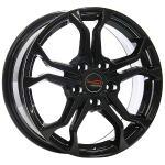 Колесные диски Legeartis Concept NS505