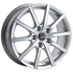 Колесные диски Legeartis Concept NS507