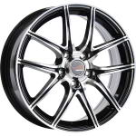 Колесные диски Legeartis Concept NS509