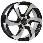 Колесные диски Legeartis Concept NS511