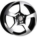 Колесные диски Legeartis Concept NS512