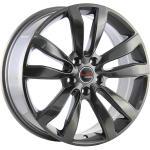Колесные диски Legeartis Concept NS517