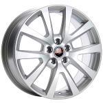 Колесные диски Legeartis Concept OPL504