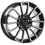 Колесные диски Legeartis Concept OPL505