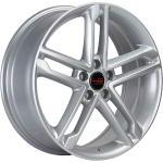 Колесные диски Legeartis Concept OPL508