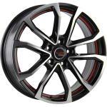 Колесные диски Legeartis Concept OPL516