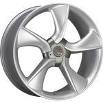 Колесные диски Legeartis Concept OPL524