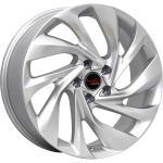 Колесные диски Legeartis Concept PG505